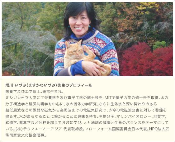 masukawa_kaisetu_02-2