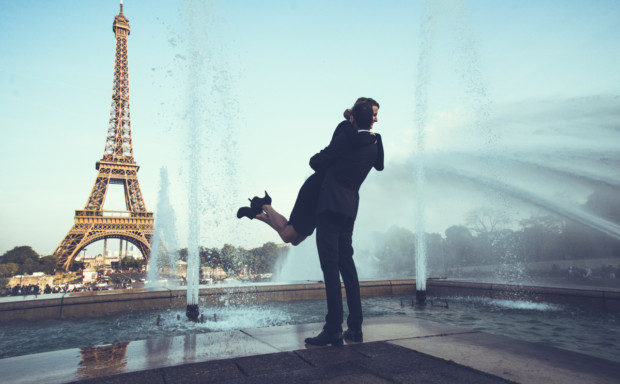 paris_couples_photoshoot-4721-112