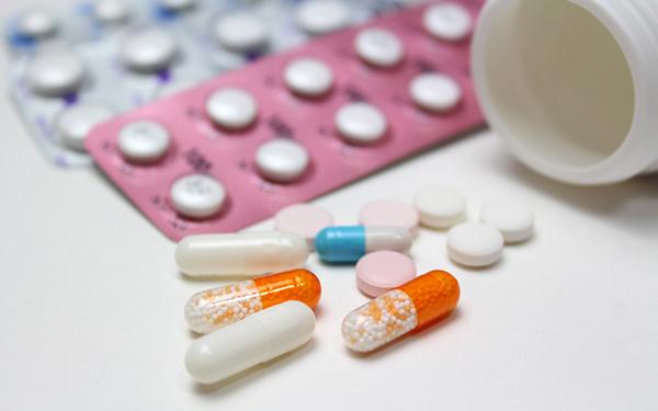 大口病院事件が暗示する世界中の抗生物質の7割を使っている日本医療の現状