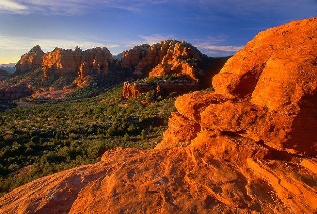 red-rocks-arizona_2