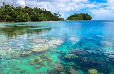 ソロモン諸島M7.8とスマトラM6.5の震源の深さの違いと3.11が起きた仕組み