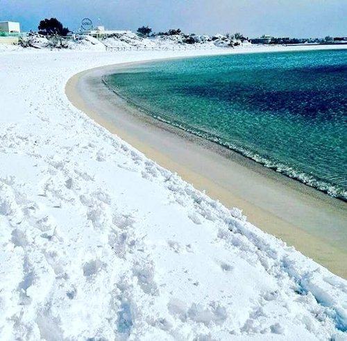 salento-snow-0108