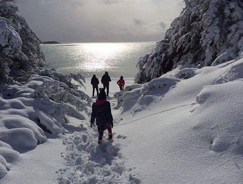 salento-snow-0110