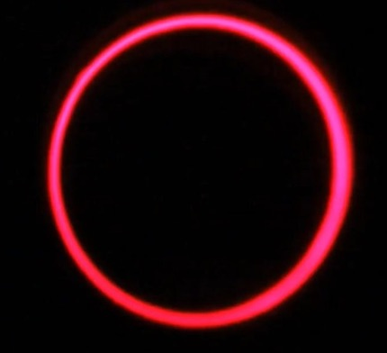 chile-annular-eclipse