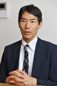 yahagi_naoki