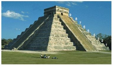 Mayan_temple_Simone_Matthews