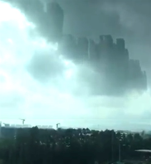 china-skycity-2015