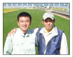 farm_kuma04