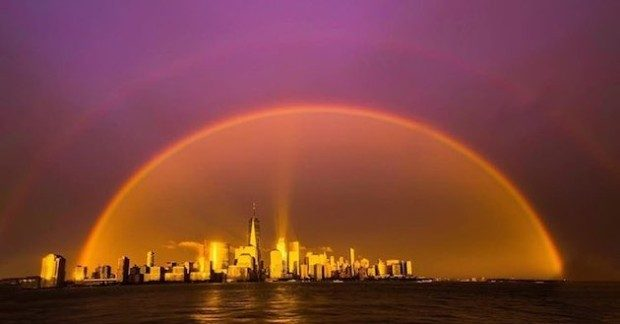 new-york-0619a