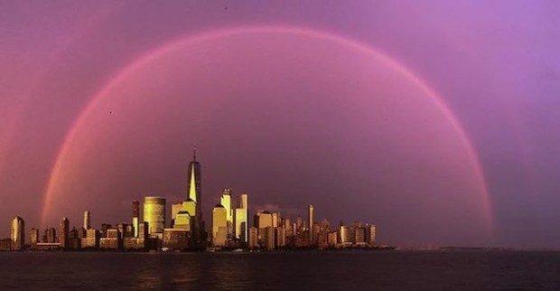 new-york-0619b