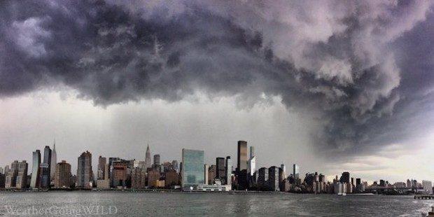 nyc-storm-0619