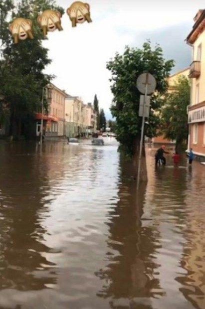 bashkortostan-flood-0705
