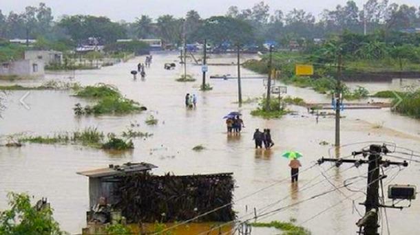 india-floods-0705b