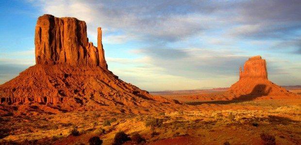 Arizona-1000x481 (1)