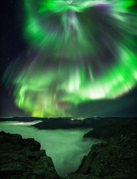 aurora-murmansk-0929