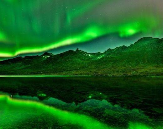 auroras-green-nor