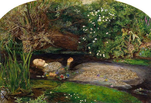 John_Everett_Millais_-_Ophelia_-_Google_Art_Project-1 (1)