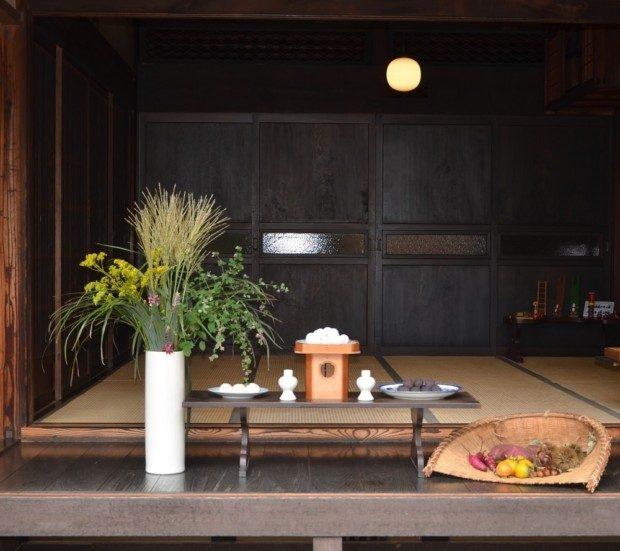 jyuugoyakazari160915-33