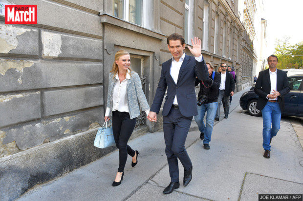 Qui-est-Sebastian-Kurz-le-vainqueur-des-legislatives-en-Autriche