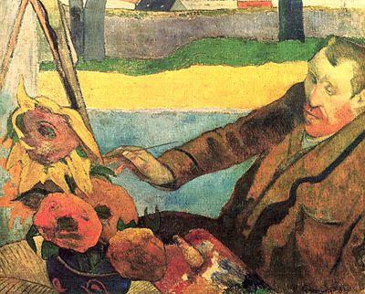 400px-Paul_Gauguin_104