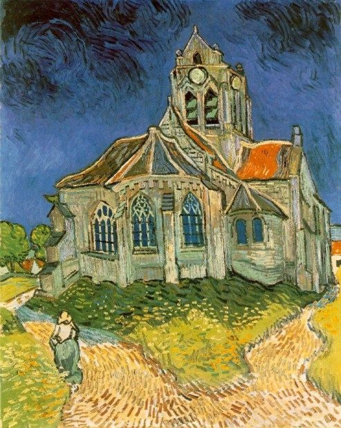 800px-L'église_d'Auvers-sur-Oise