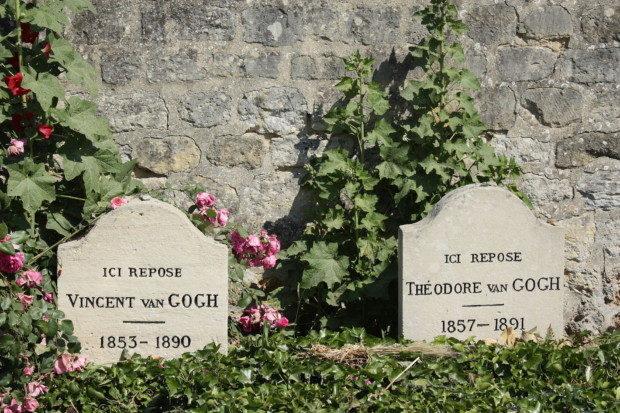 Auvers-sur-Oise_Cimetière_977
