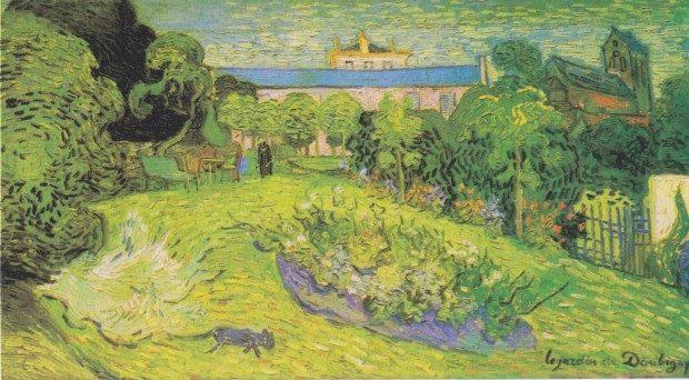 Van_Gogh_-_Der_Garten_von_Daubigny1.jpeg