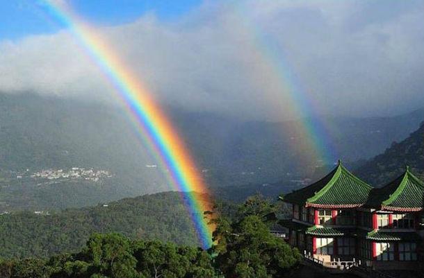 longest-lasting-rainbow-taipei-taiwan-nov-2017