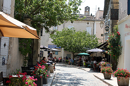 provence_2-0101