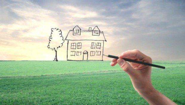 Vai-construir-Veja-como-legalizar-a-obra-da-sua-casa-e1490207152805