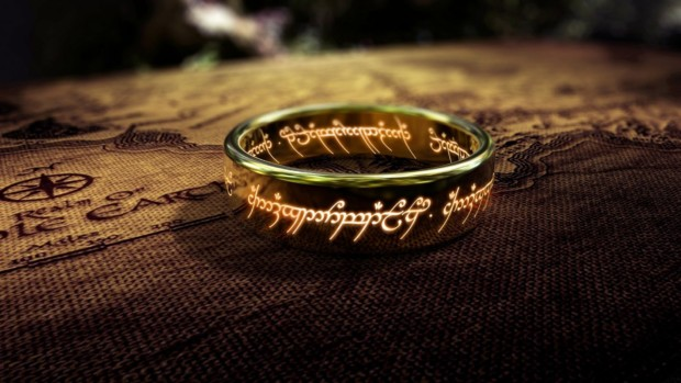 lordoftherings_ring_map
