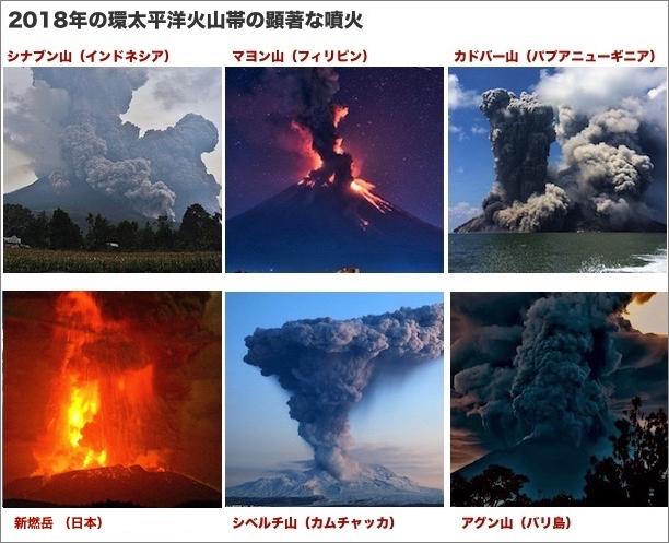volcano-eruption-rof2018