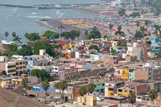 26079020-lima-peru-district-of-chorrillos