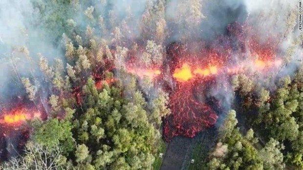 hawaii-volcano-05042018-story-top