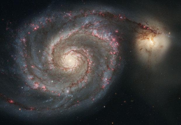 1280px-Messier51_sRGB