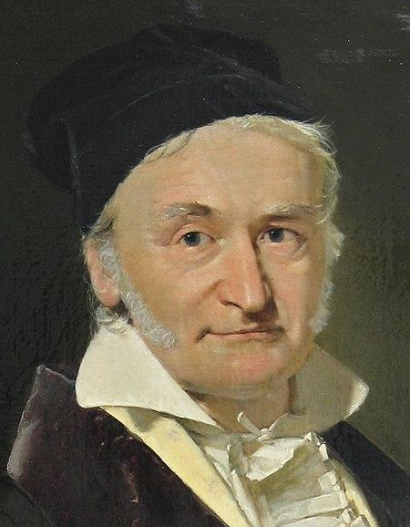 450px-Carl_Friedrich_Gauss