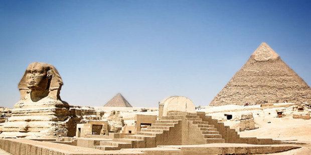 eyecatch-spot-egypt-pyramids