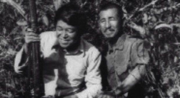 hiroo-onoda-norio-suzuki-guerra-mondiale-giungla-2