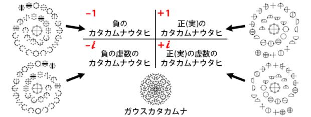 kiseki_9