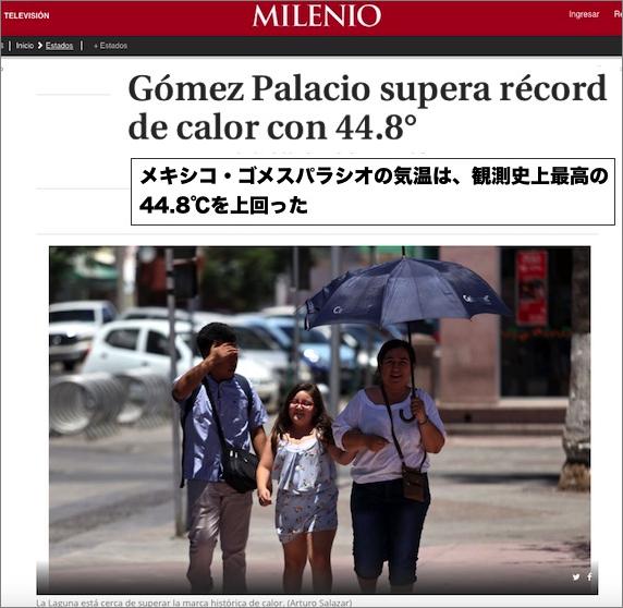 mexico-44-record