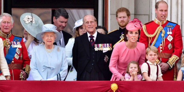 01royal-family-member-worked-most-days-year.jpg