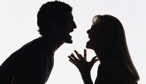 divorce-e1489906332320