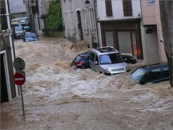 france-flood-2018june
