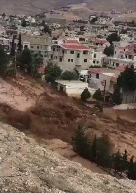 lebanon-0613f02