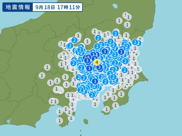 1537258500_point