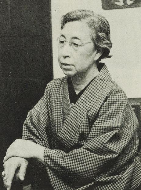800px-HIRATSUKA_Raicho