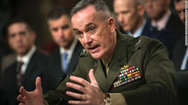 general-joseph-dunford-us