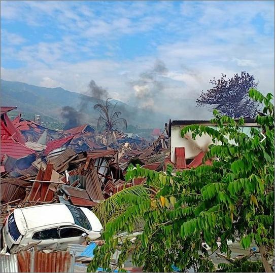 palu-tsunami-houses
