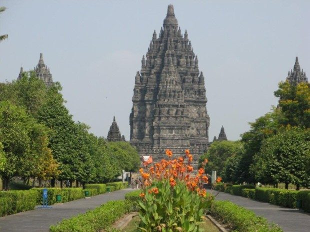 インドネシアから始まった21世紀の地震と櫻井喜美夫氏の「日本は金龍の国」