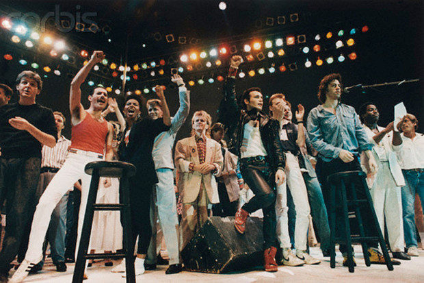 LiveAid_UK